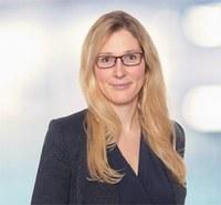 Exzellenz im Projektmanagement: Claudine Dojahn steigt bei +49 med ein
