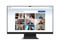 Nationale Initiative für digitalen onkologischen Wissenstransfer in Krisenzeiten