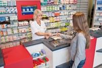 Entlassrezept: Mehr Klarheit für Apotheken bei Versorgung von Patienten nach Klinikaufenthalt