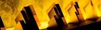 Acht Mal Gold beim Effie Germany 2020