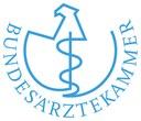 Ärzteparlament fordert Nachbesserung beim Pandemiemanagement