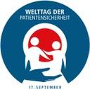 Aktionsbündnis Patientensicherheit fordert: Patientensicherheit muss auf die politische Agenda - jetzt!