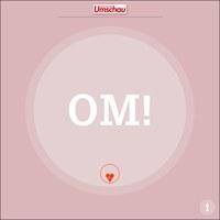 Apotheken Umschau startet Präventions-Kampagne mit dem Ziel: Stress abbauen, entspannter leben!
