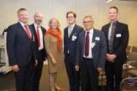 Arzneimittel-Evidenz in der EU: Harmonisierungsbestrebungen nicht torpedieren