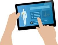 Asklepios setzt auf digitales Wissensmanagement, um die Behandlungsqualität weiter zu steigern