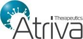 Atriva Therapeutics plant (Phase II-) klinische Entwicklung von ATR-002 zur Behandlung von Patienten mit COVID-19-Erkrankung