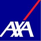 AXA und Microsoft schaffen digitale Gesundheitsplattform und bieten vereinfachten und vernetzten Zugang zu digitalen Services