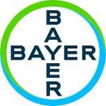 Bayer baut führende Position in der Zelltherapie durch Akquisition von BlueRock Therapeutics auf