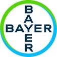 Bayer übernimmt britisches Biotech-Unternehmen KaNDy Therapeutics Ltd.