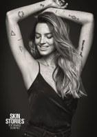 Beiersdorf launcht Hautpflegemarke für tätowierte Haut