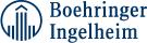 Boehringer Ingelheim beginnt klinische Phase-2-Studie einer zielgerichteten Therapie für Patienten mit schweren Atemwegskomplikationen aufgrund von COVID-19
