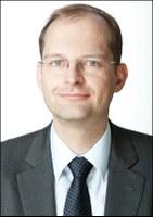 BPI widerspricht Lauterbach: Pharmaindustrie bringt Krebsforschung erfolgreich voran