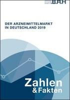 Bruttowertschöpfung der Arzneimittel-Hersteller steigt 2019 um eine Milliarde Euro