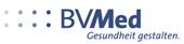 """BVMed zur DiGA-Verordnung: """"Wir brauchen neue, schnell umsetzbare Evaluationskonzepte"""""""