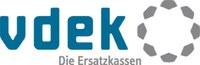 CAR-T-Zelltherapie und Co. Hochpreis-Arzneimittel: Bündnis fordert kontrollierte Einführung in Innovationszentren mit begleitender Qualitätssicherung