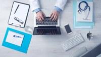 Cloud-Software in Arztpraxen