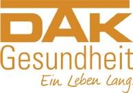DAK-Chef Storm schlägt Stärkung der Patientenbeauftragten vor