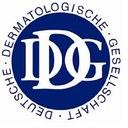 DDG zeichnet zwei Medizinerinnen mit dem DDG-Preis für Akademische Lehre 2021 aus