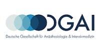 """DGAI-Präsident kritisiert Referentenentwurf zum neuen Notfallversorgungsgesetz - """"Zu wenig auf Erfahrungen zurückgegriffen"""""""