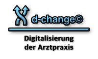 Digitale Transformation der Arbeit von Haus- und Fachärzten: Die unentschlossene Mehrheit