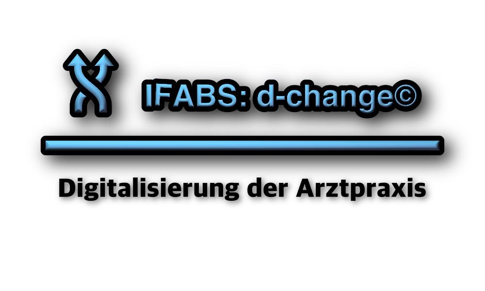 Fein 8Klasse In Mathe Transformationen Arbeitsblatt Zeitgenössisch ...