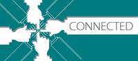 DMEA 2019: Dosing und m.Doc kooperieren für ein besseres Medikationsmanagement