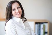 Dr. Angela Liedler ins Präsidium des Senats der Wirtschaft e. V. berufen