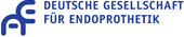 Endoprothesenregister Deutschland (EPRD) legt Jahresbericht vor
