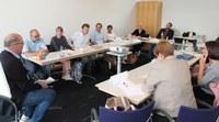 Ethikkommission der Pflegekammer Niedersachsen hat Arbeitsgruppen gebildet