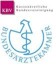 Für eine europäische Strategie gegen Arzneimittel-Lieferengpässe