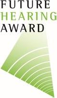 Future Hearing Award 2021: Gemeinsam die Zukunft des Hörens gestalten