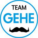 GEHE sammelt mehr als 17.000 Euro für Erforschung und Prävention von Prostata- und Hodenkrebs