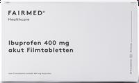 German Design Award 2019 für die neuen Arzneimittelverpackungen von Fair-Med Healthcare