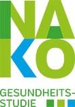 Gesundheit und Klimawandel: Was kann die NAKO Gesundheitsstudie beitragen?