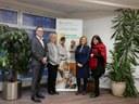 Hamburger Asklepios Kliniken bieten ab August duales Studium der Pflege an