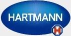 HARTMANN startet die Strategieumsetzung mit umfassendem Transformationsprogramm