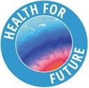 Health for Future veröffentlicht Positionspapier zur Bundestagswahl