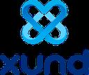 HealthTech Start-up XUND unterstützt mit Thieme Inhalten die Gesundheitskompetenz des Einzelnen