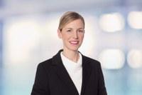 Hochkarätiger Neueinstieg: Digitalexpertin und Buchautorin Esther Keßler verstärkt die in//touch