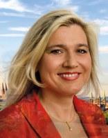 Huml schafft neues Beratungsangebot in der Pflege Bayerns