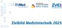 Industrieverbände fordern Stärkung des Medizintechnik-Standorts Deutschland