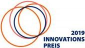 Innovationspreis 2019 für erfolgreiche Patientenversorgung