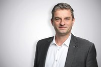 Interrogare holt Jörg Paus zur Verstärkung des Healthcare Teams