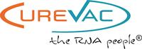 Jean Stéphenne zum neuen Aufsichtsratsvorsitzenden von CureVac AG gewählt