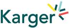 Karger Verlag betritt Neuland