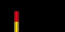 Karliczek: Neues Leibniz-Zentrum in Jena revolutioniert die Diagnostik und Behandlung von Infektionskrankheiten