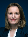 Kerstin Pape wird Managing Director bei der Marketing Tech Lab GmbH