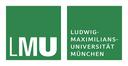 LMU-Nachwuchsforscher: Die wichtigsten Risikofaktoren für schwere COVID-19-Verläufe sind Alter und Vorerkrankungen