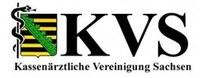 "Modellprojekt ""Studieren in Europa – Zukunft in Sachsen"""