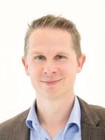 MSD Deutschland verstärkt Strategieabteilung mit Fokus auf Transformation durch Michael Kickuth sowie den neu geschaffenen Bereich Digital, Data & IT mit Olaf Lamberz
